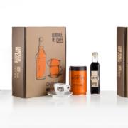 centraledelcaffe-coffee-kit