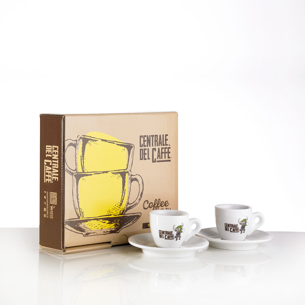 coffee-kit-giallo
