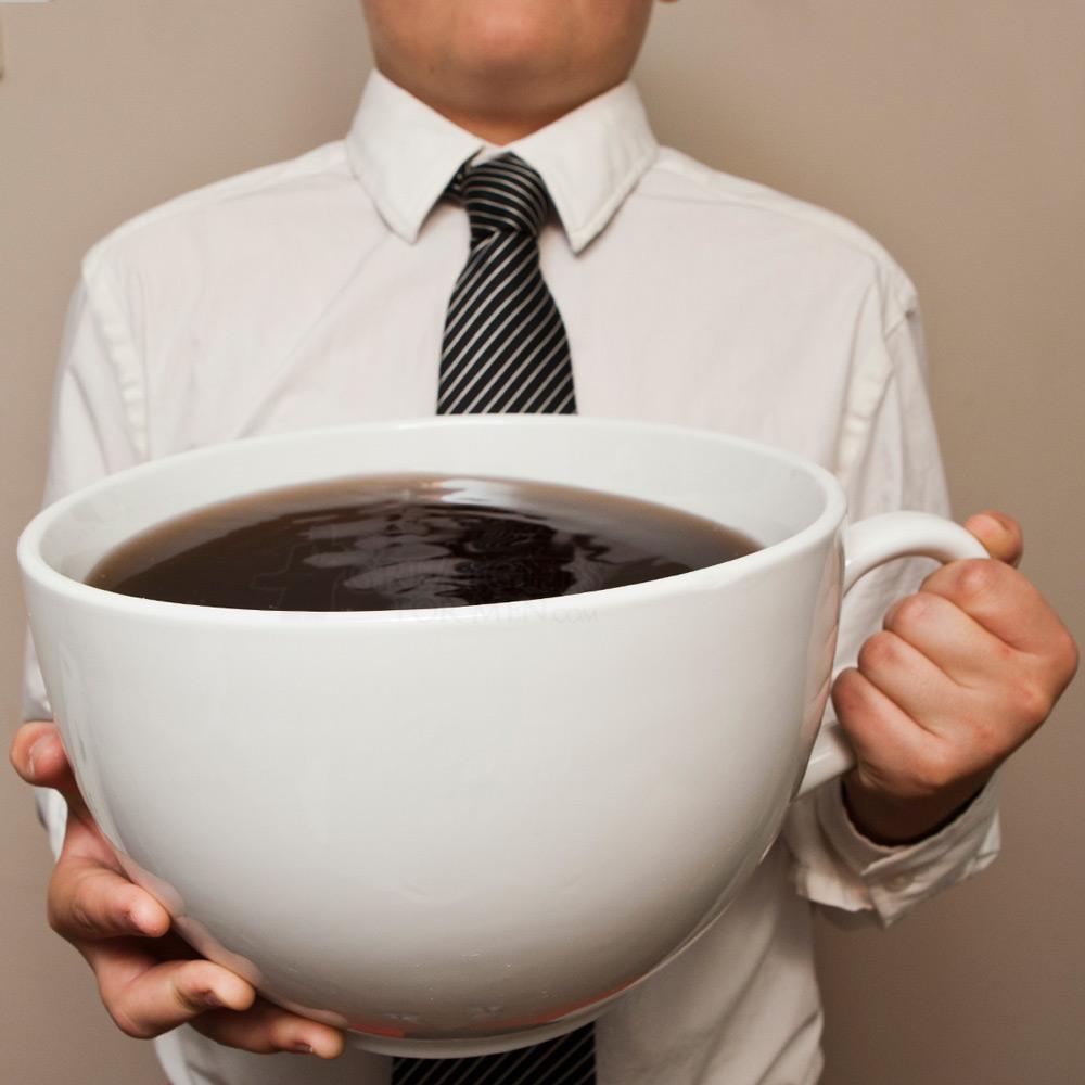 caffè - crisi d'astinenza - caffeina -genetica