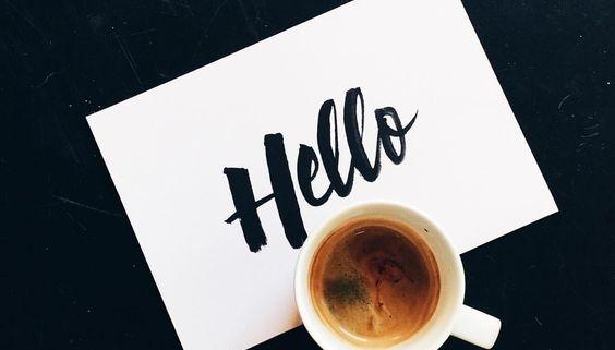 curiosità - caffè